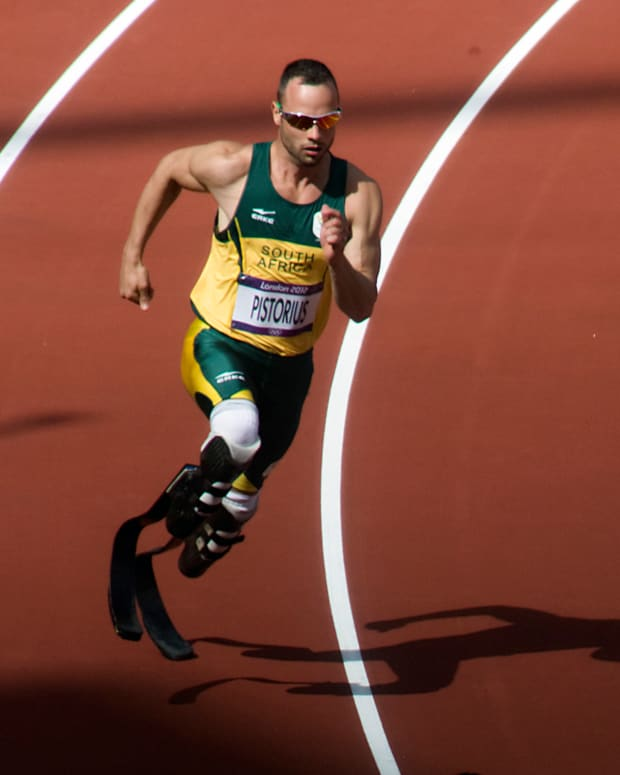 athlete-of-the-month-september-2012-oscar-pistorius