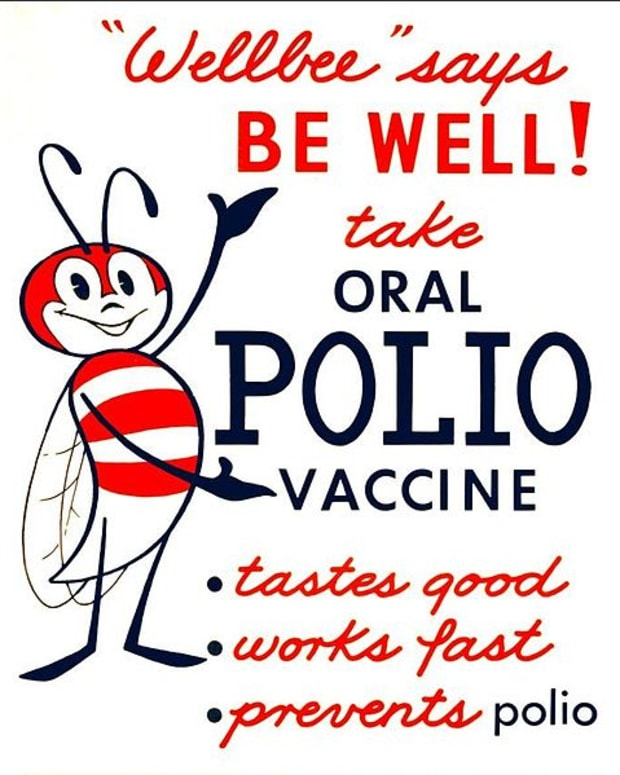 learn-about-the-polio-vaccine-for-kids