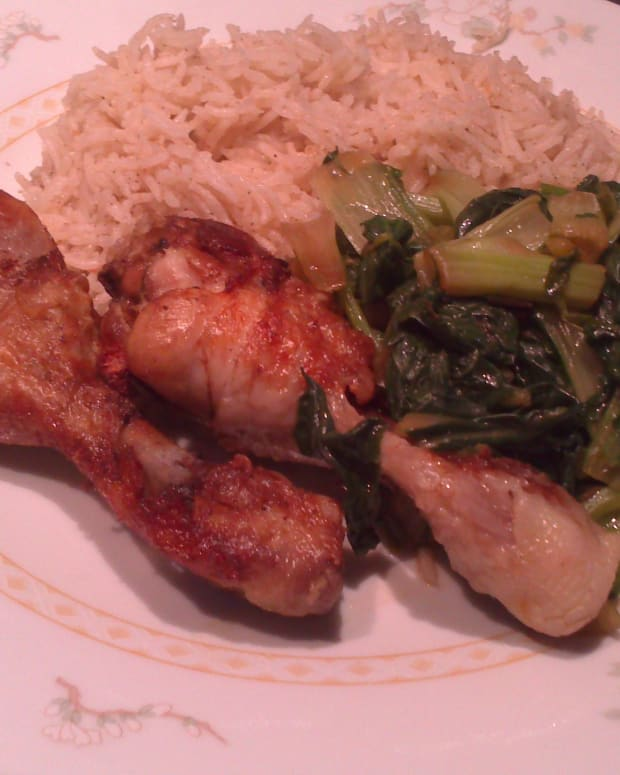 machobos-diyay-kuwaiti-stewed-chicken