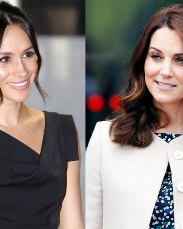 who-pays-for-kate-middleton-and-meghan-markles-clothes