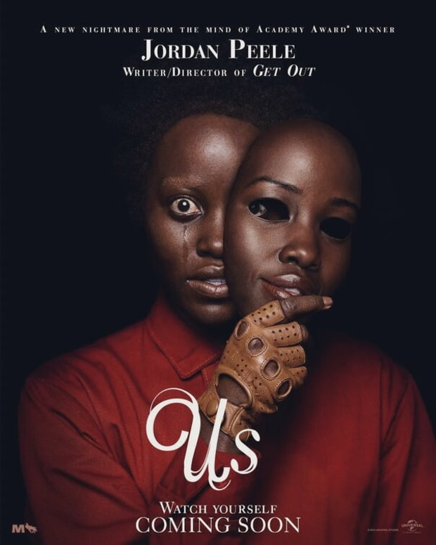 us-horror-movie-review