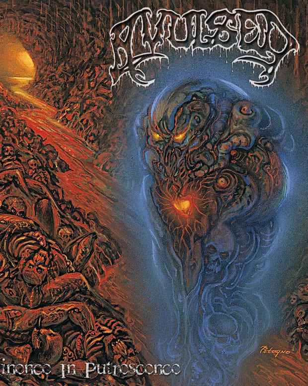 a-review-of-the-album-eminence-in-putrescence-by-spanish-death-metal-band-avulsed