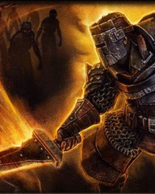 grim-dawn-soldier-build-guides-for-beginners