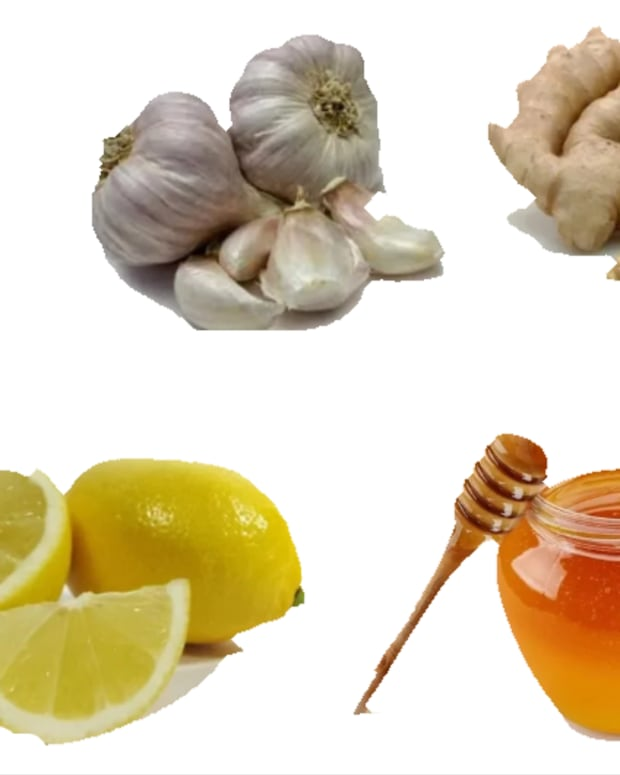 garlic-ginger-tea-recipe-health-benefits