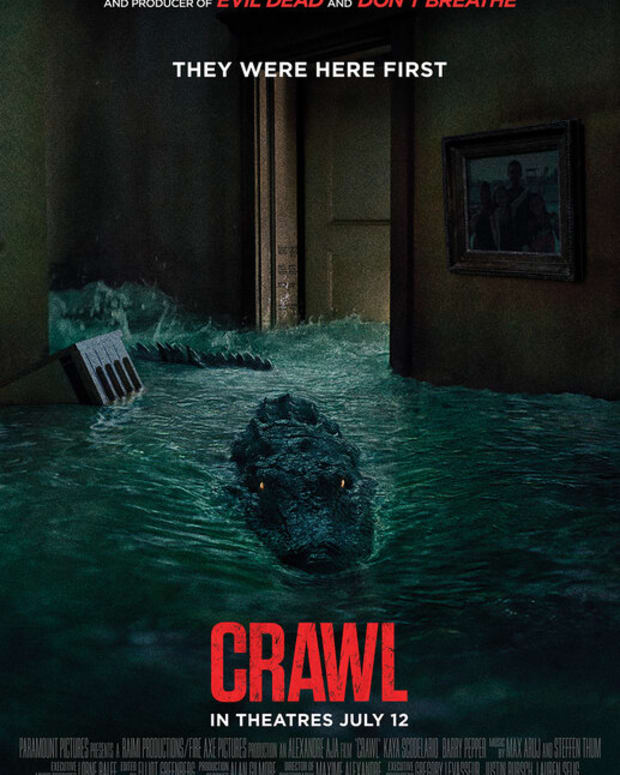 crawl-2019-movie-review
