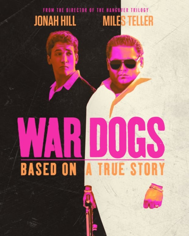 war-dogs-2016-movie-review