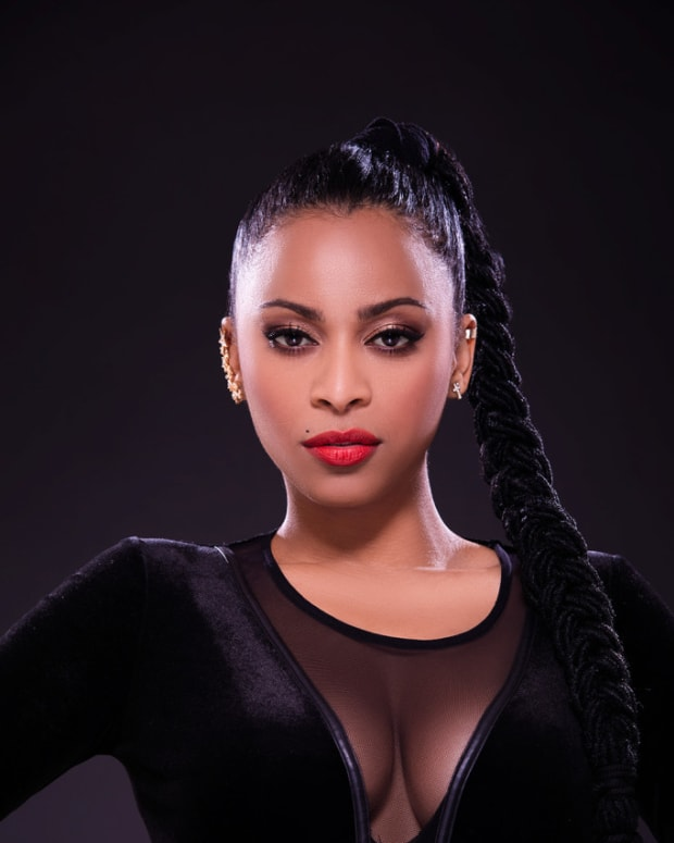 the-best-female-singers-in-africa