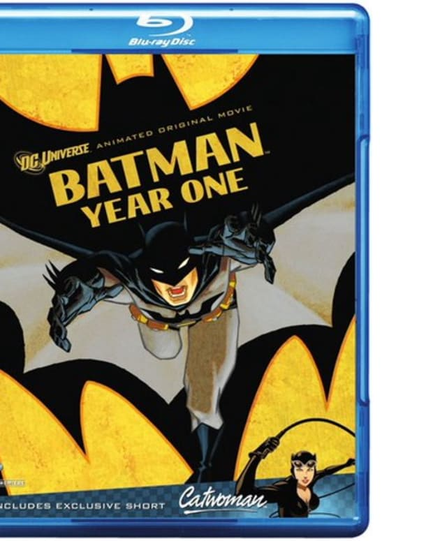 animated-movie-review-batman-year-one-2011