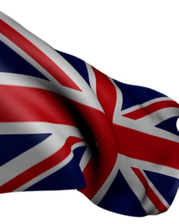 england-great-britain-united-kingdom-what-does-it-all-mean