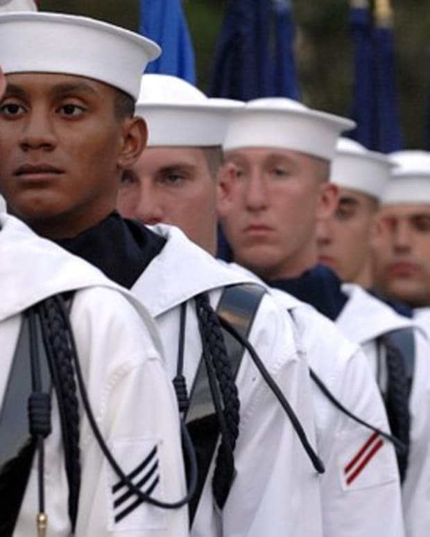 jobs-and-careers-for-navy-veterans