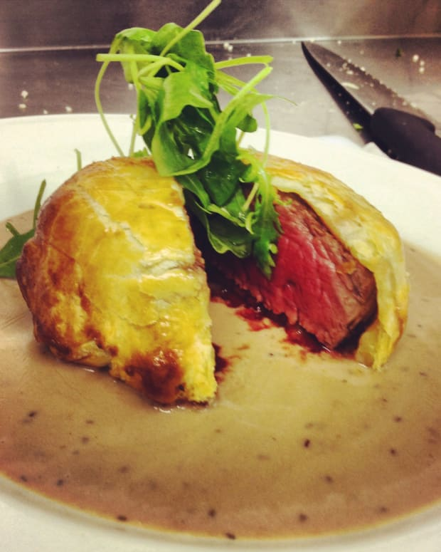 individual-beef-wellington-recipe