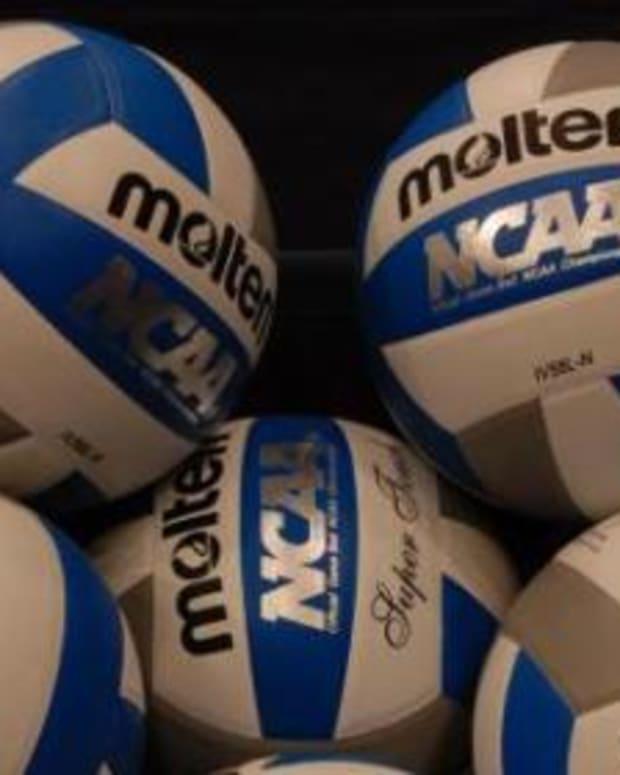 my-favorite-volleyball-drills