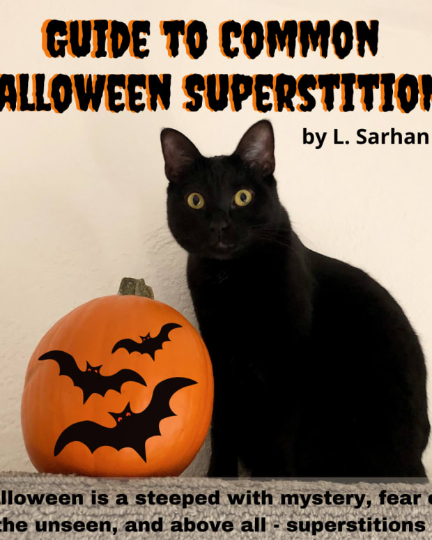 halloween-superstitions