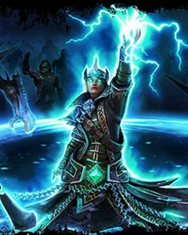 grim-dawn-arcanist-build-guides-for-beginners