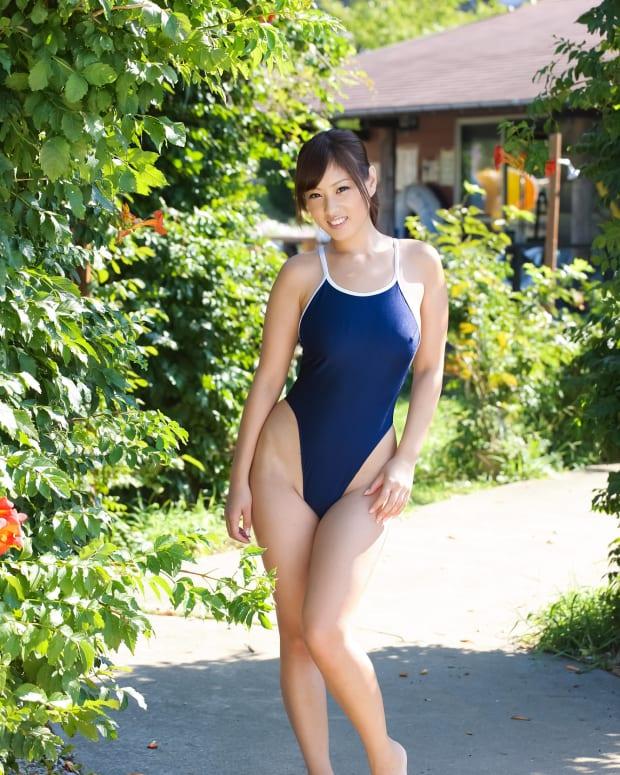 japanese-supermodel-ayaka-noda-japanese-supermodel-turned-actress-natsuki-ikeda