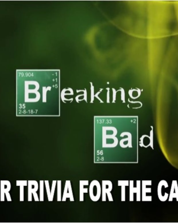 easier-breaking-bad-trivia