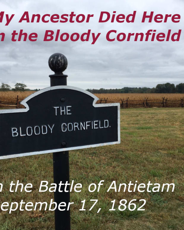 my-ancestor-died-in-the-bloody-cornfield-battle-of-antietam-september-17-1862