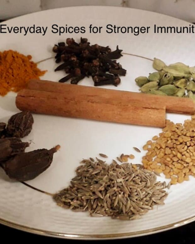 daily-spices-and-tea-for-stronger-immunity