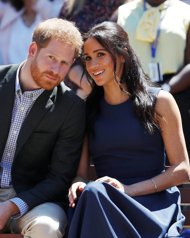 royals-consider-prince-harry-damaged-goods-and-blame-meghan-markle