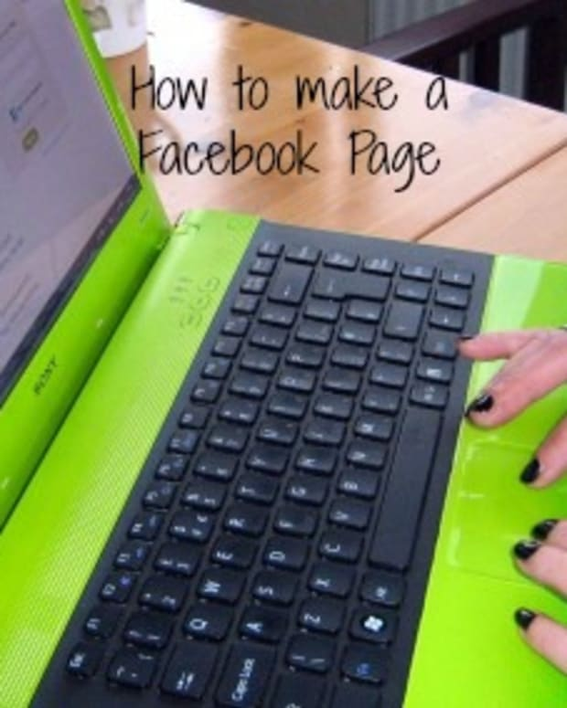 facebook-page-for-a-business-how-to-set-up-create-own-do-i-step-by-step-instructions