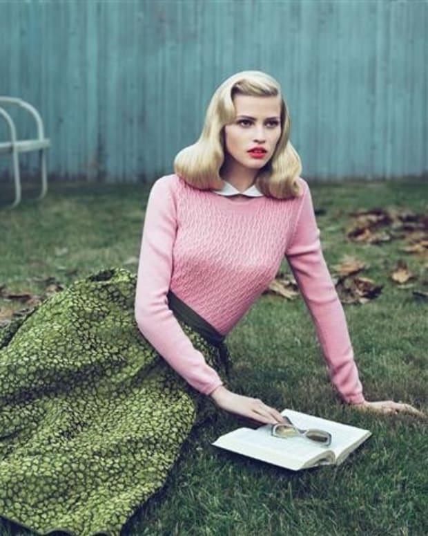 modern-50s-fashion
