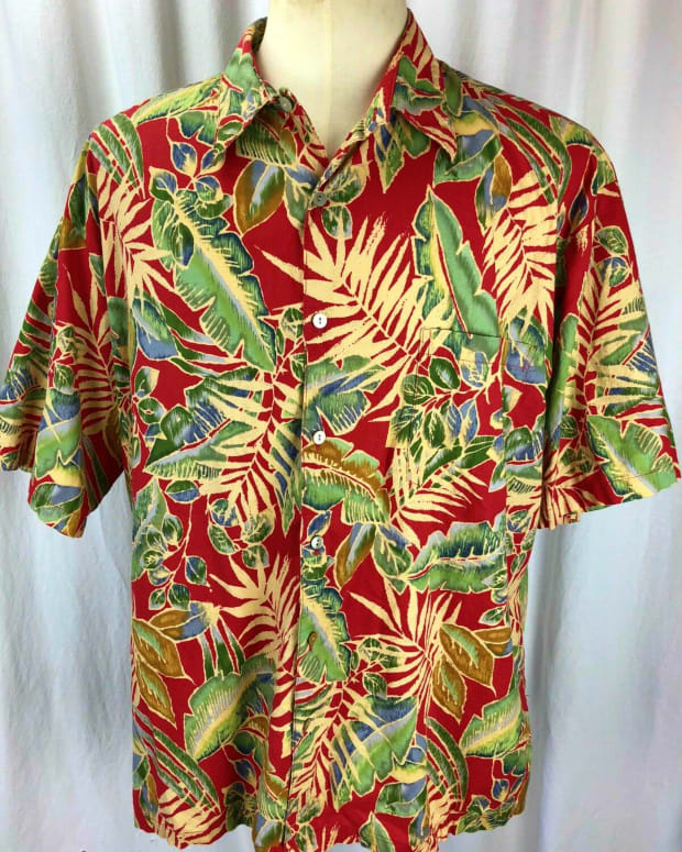 hawaiian-shirts-hawaii