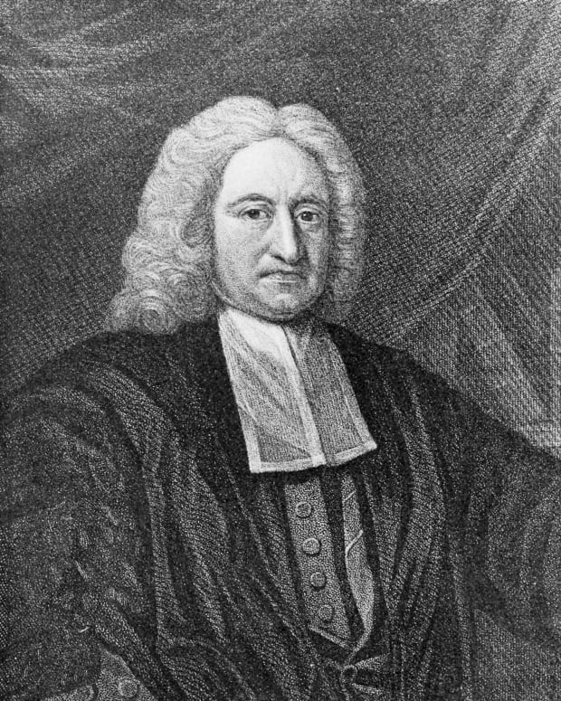 edmund-halley-astronomer-scientist-and-innovator