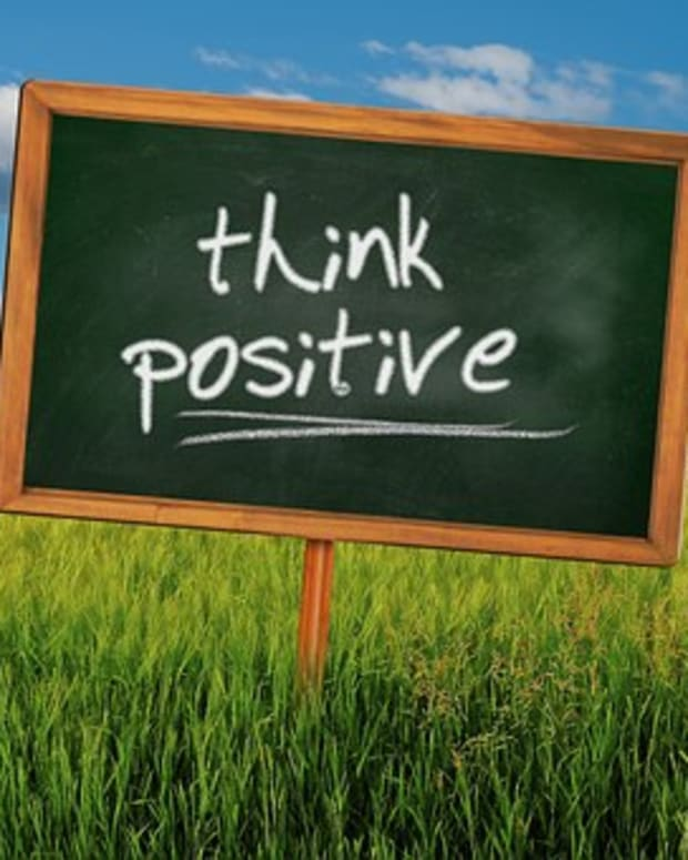 how-to-be-optimistic-and-think-positive