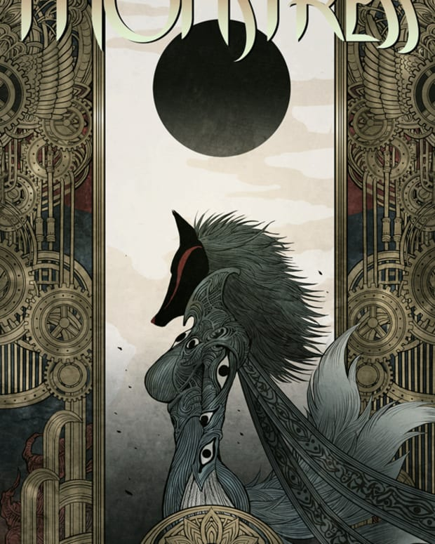 review-of-monstress-volume-1-awakening