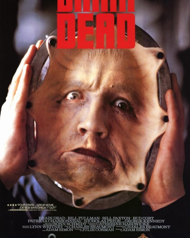 brain-dead-1990-movie-review