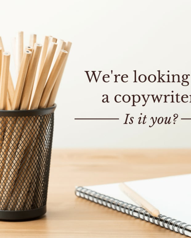 how-to-apply-for-a-job-as-a-beginnerexperienced-copywriter
