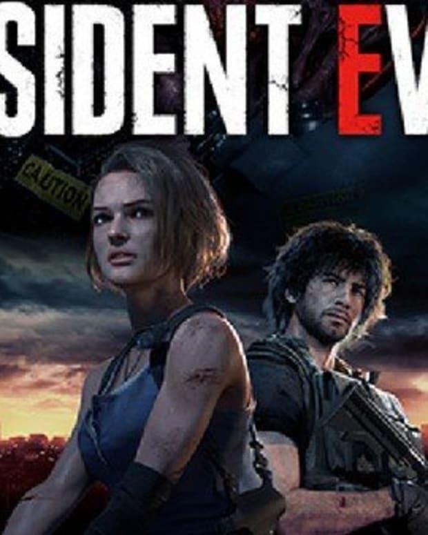 resident-evil-3-remake-review