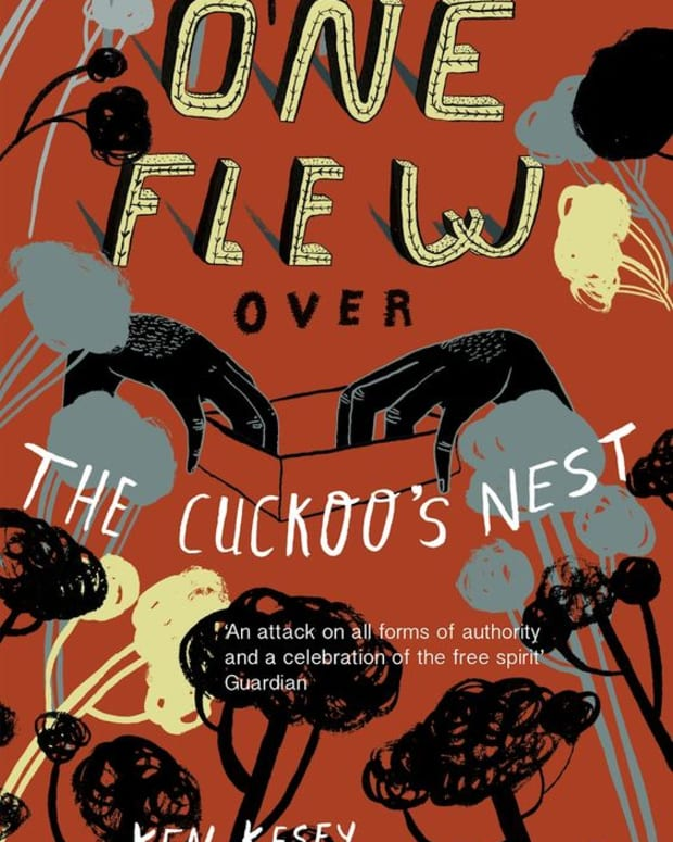 book-review-one-flew-over-the-cuckoos-nest-by-ken-kesey
