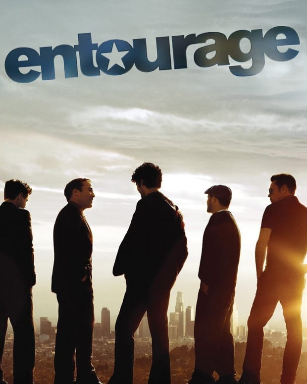 shows-like-entourage