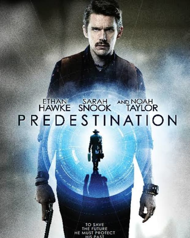 movies-like-predestination
