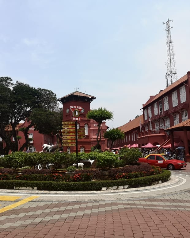 travel-tips-for-your-melaka-trip-a-unesco-world-heritage-site-in-malaysia