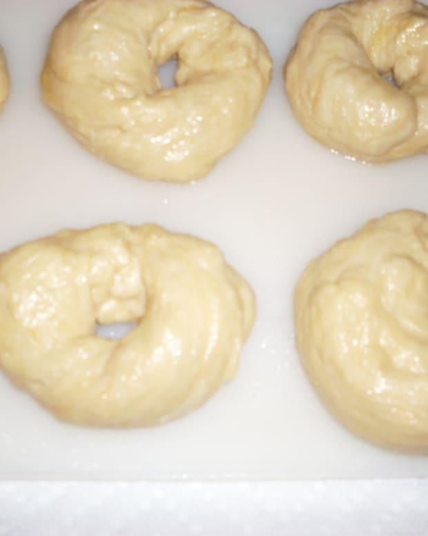 egg-bagel-recipe