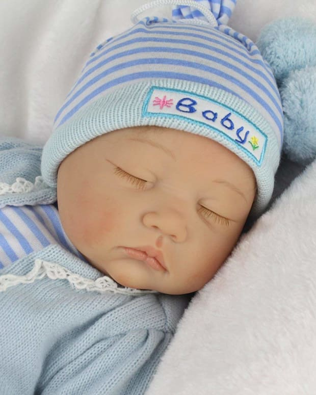 reborn-dolls-real-life-baby-doll-realistic-kits-lifelike-collectors-buy-online