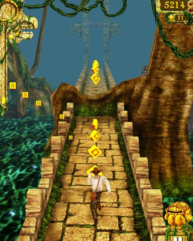 temple-run-game-for-android-free-download