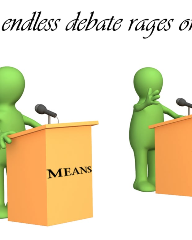 debate-are-means-more-important-than-the-ends-an-experience-with-sri-sathya-sai