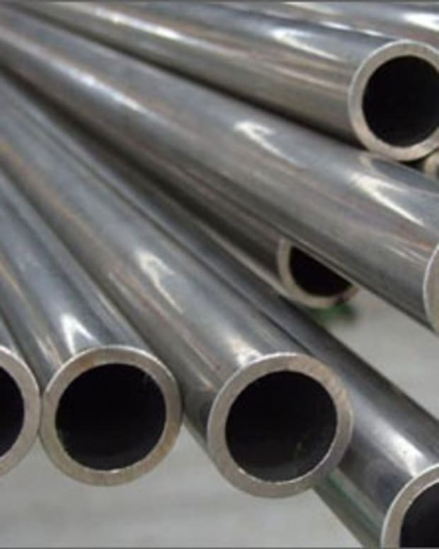what-is-stainless-steel-how-is-stainless-steel-used
