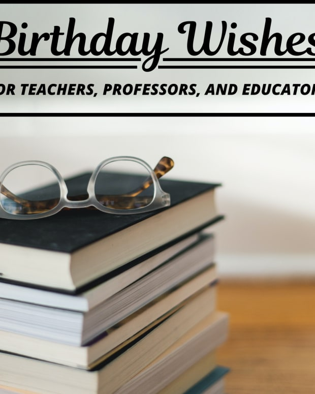 should-i-send-happy-birthday-wishes-to-my-teacher