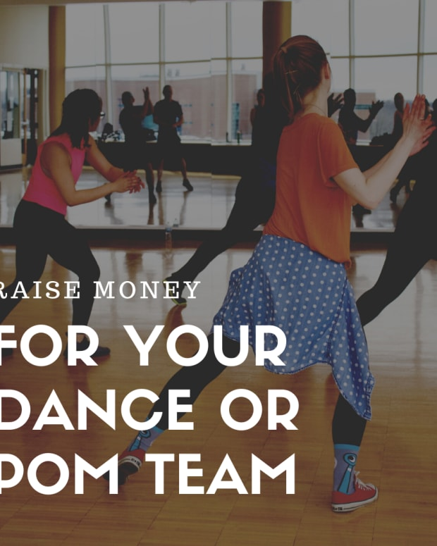 dancepom-team-fundraising-ideas-and-implementation