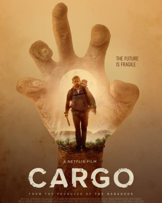 netflix-halloween-countdown-cargo-2020