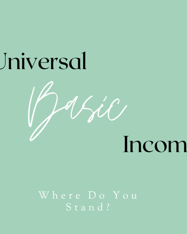 universal-basic-income-an-idea-whose-time-has-come