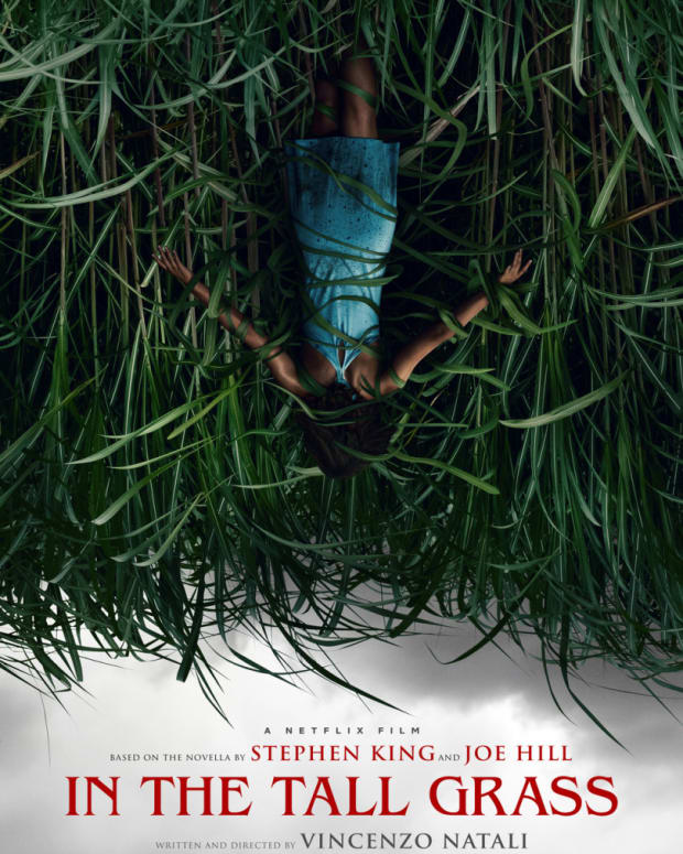 netflix-halloween-countdown-in-the-tall-grass-2020