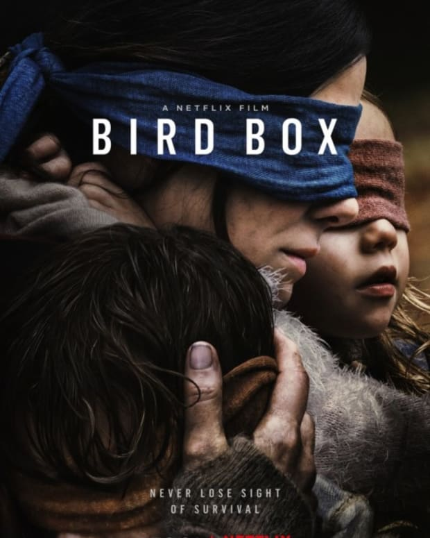 netflix-halloween-countdown-bird-box-2020