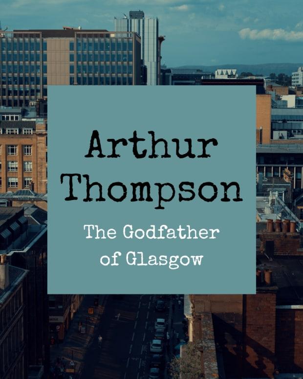glasgow-gangster-arthur-thompson-the-godfather