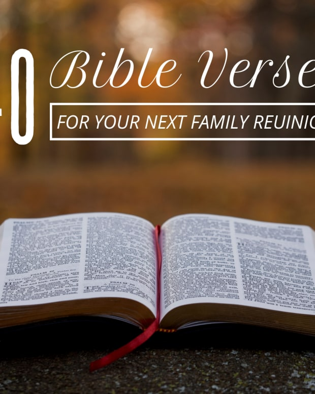 family-reunion-quotes-from-the-bible