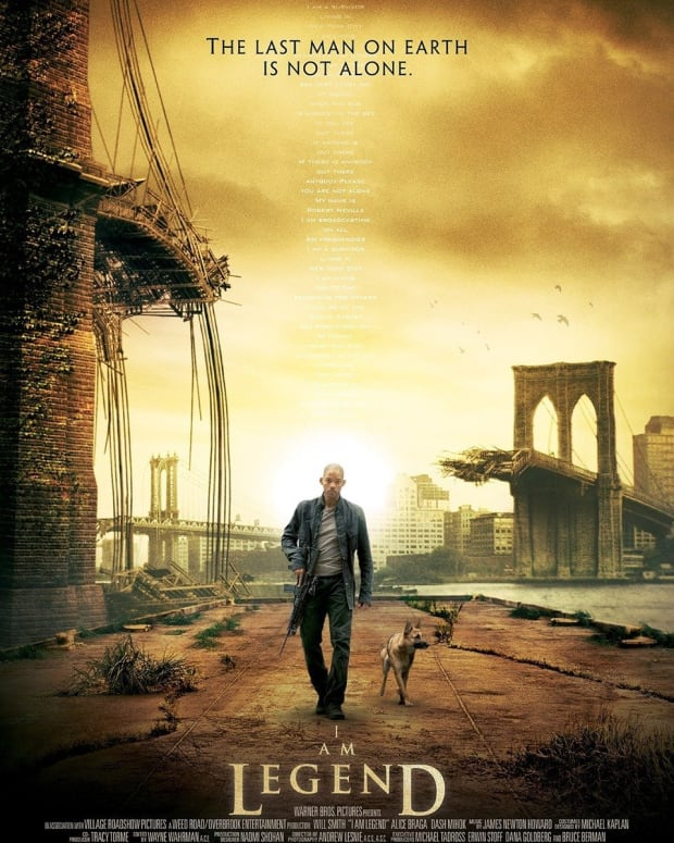 movies-like-i-am-legend